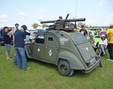 2cv-armee