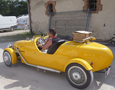 2cv-burton-jaune