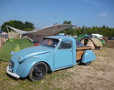 2cv-pick-up-custom