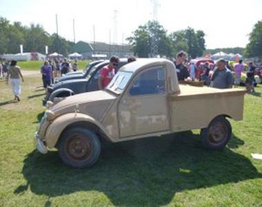 2cv-pick-up